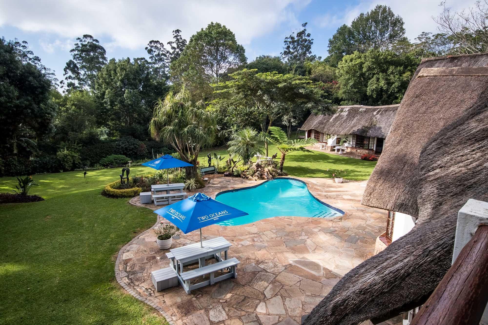 warren s guest house accommodation hillcrest kwa zulu natal rh warrens co za
